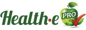 HealthePro