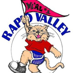 Rapid Valley