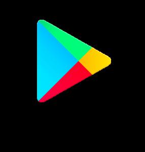 Play logo lg