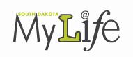 Sdmylife logo