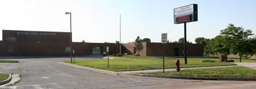 Photo of Black Hawk Elementary School