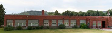 Photo of Canyon Lake Elementary School