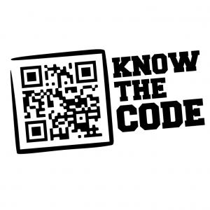 Knowthecodeimage