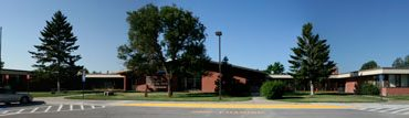 Photo of Knollwood Heights Elementary School