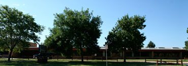 Photo of Meadowbrook Elementary School