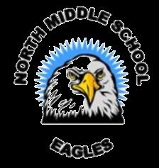 North eagle