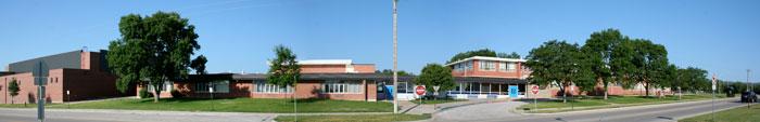 Wms school
