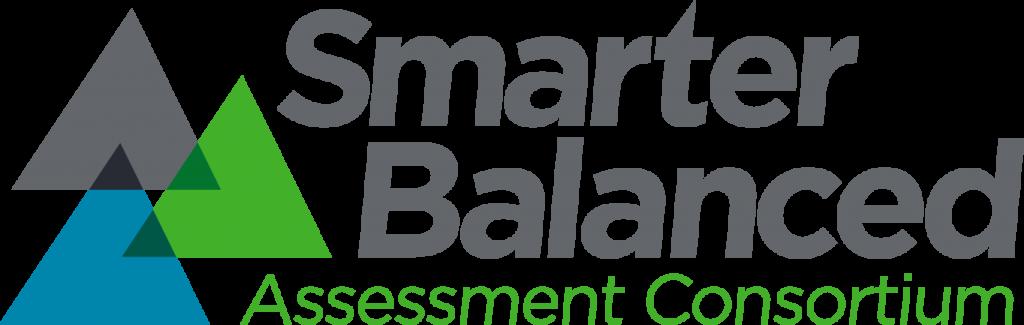 SmarterBalanced logo 01