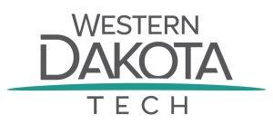 WDT Logo