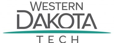 Photo of Western Dakota Tech