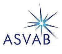Asvab (1)