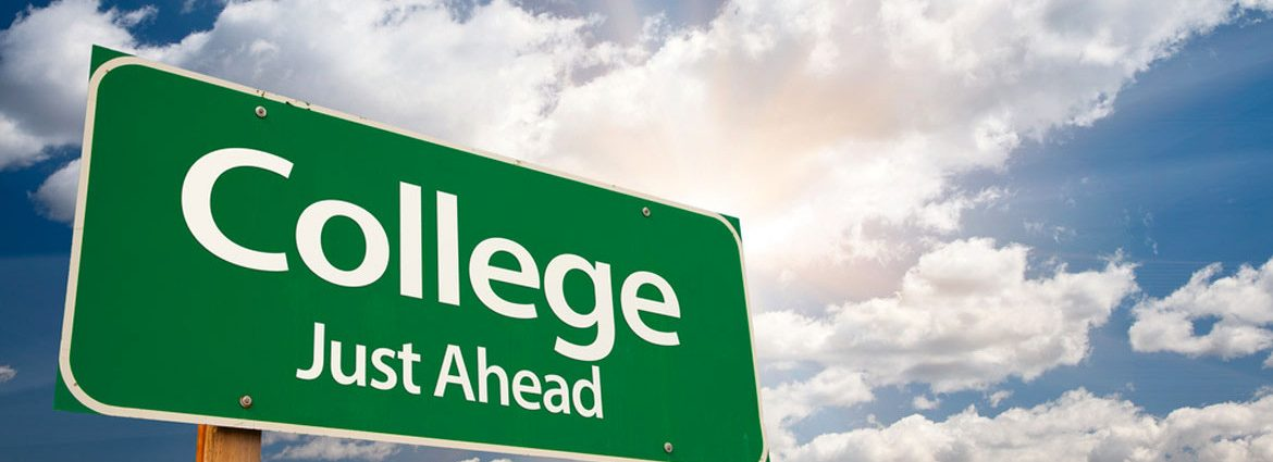 College ahead 1170x660