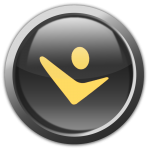 Custom circle icon 17221 (4)