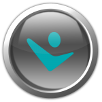 Custom circle icon 17221 (5)