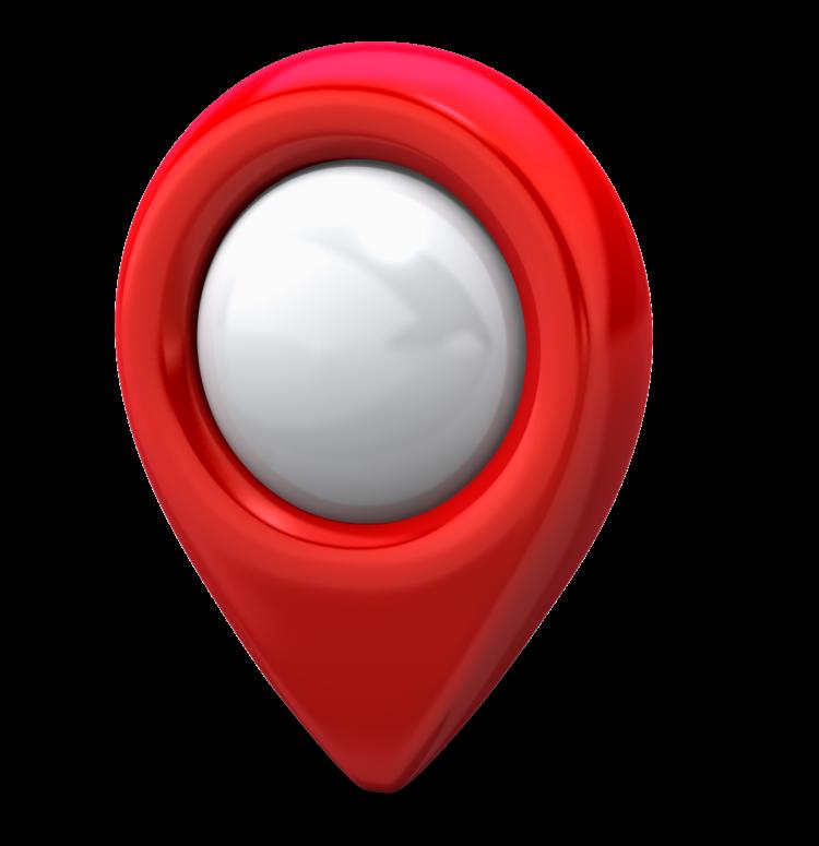 Navigation pointer light 14478