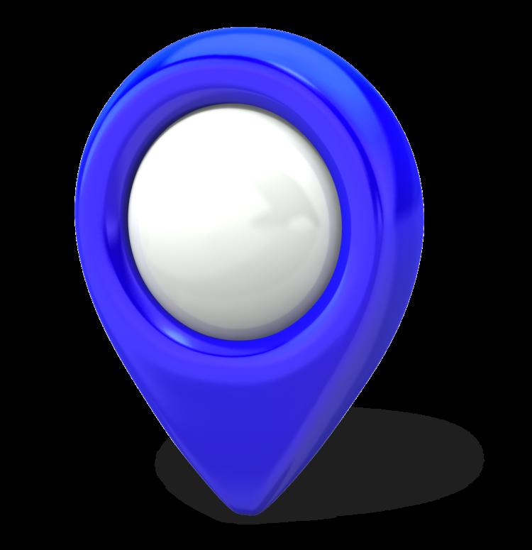 Navigation pointer light 14478(1)
