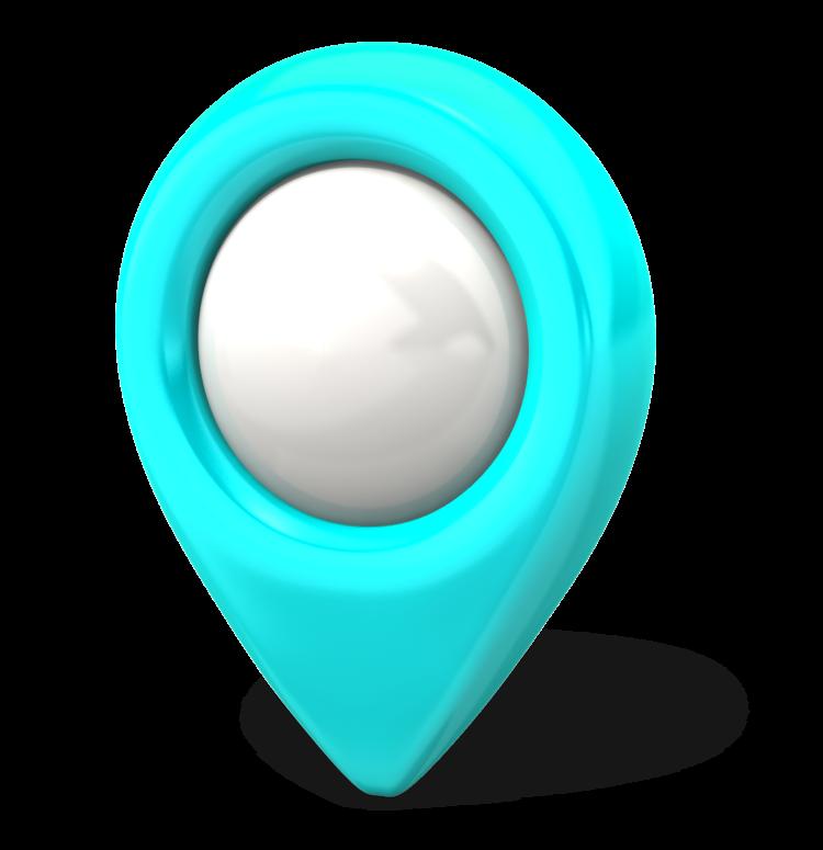Navigation pointer light 14478(2)