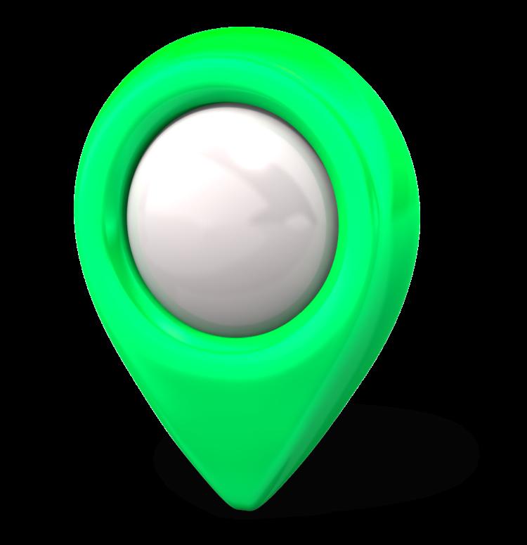 Navigation pointer light 14478(3)