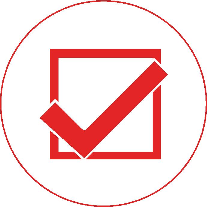 Custom circle icon 17221 (6)