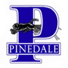 Pinedale@2x