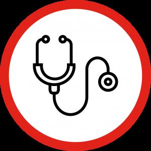 Health Serv (1)
