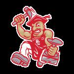 CentralHS Mascot