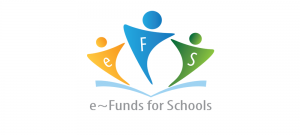 EFS LOGO blog header