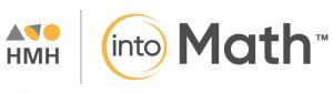 Into Math Logo