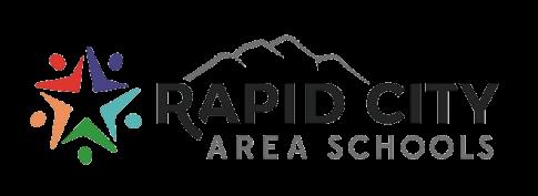 Rapid City School District Calendar 2021-2022 Wallpaper