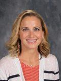 Photo of Julie Callahan