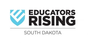 SouthDakota Affiliate Logo blue RGB
