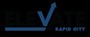ElevateRC logo 2019 4color