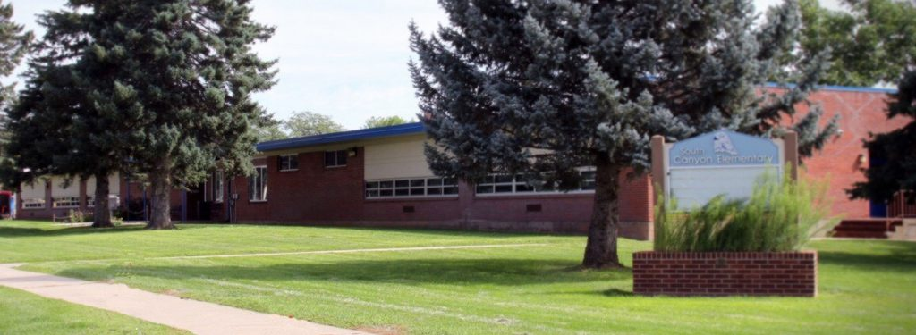 SC Elementary resized picture