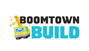 Boomtown build web promo 0
