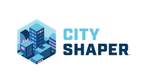 City shaper web promo 0