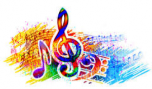 Music Bass & Treble