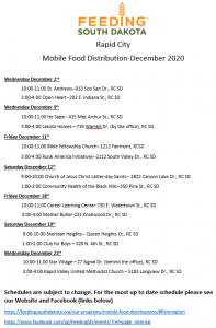 Dec Mobile Feeding SD