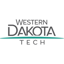 Western Dakota Tech New logo