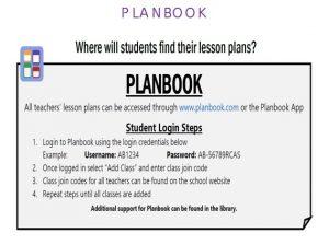 PlanbookStudentSteps