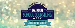NSCW Facebook Cover