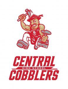 CentralCobblerLogo