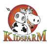 Kidsfarm