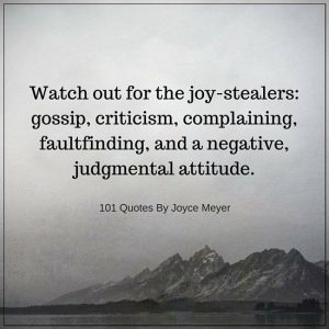 Joyce meyer quotes 26