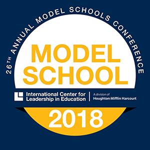 Model School 2018 300pxsocial