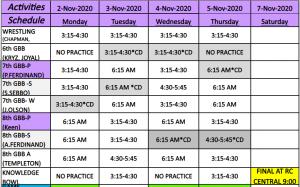 11 2 Activities