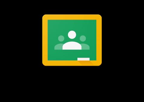 Google Classroom Image