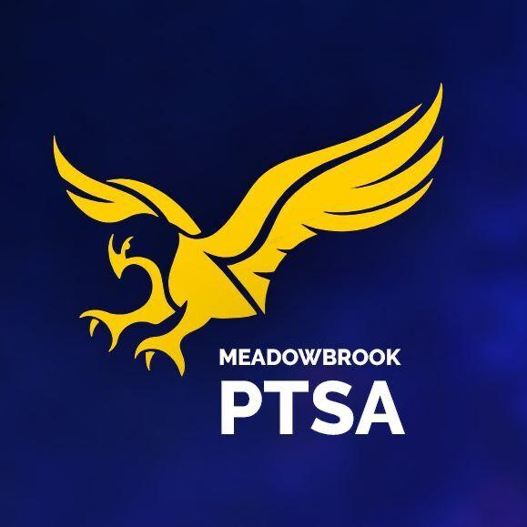 New pta logo