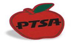 Ptsa apple logo